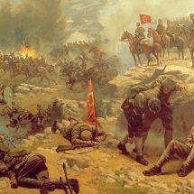 Sakarya Meydan Muharebesi'nin Yankıları