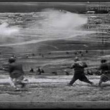 Bir Kahramanlık Destanı Sakarya Meydan Muharebesi