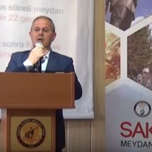 Sakarya Meydan Muharbesi / Fatih Mesleki ve Teknik Anadolu Lisesi